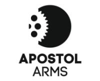 Apostol arms