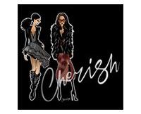 Cherish&Filippi
