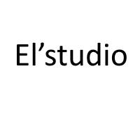 El'studio