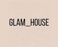 Glam_house174