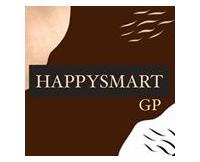 happysmart