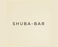 SHUBA-BAR