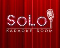 solo karaoke room