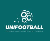 UNIFOOTBALL, детский футбол