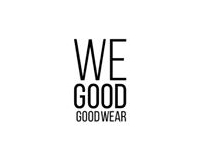 WeGood.wear