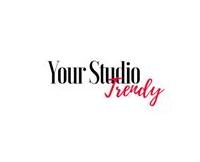 Your studio Trendy